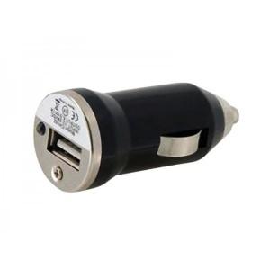 PRISE ALLUME-CIGARE USB