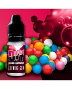 AROME CHEWING-GUN REVOLUTE 10ML