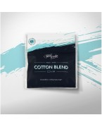 PADS COTTON BLEND FIBER FREAK