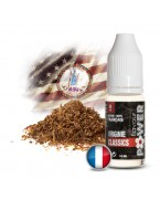 VIRGINIA CLASSIC 10ML