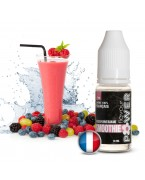 SMOOTHIE 10ML