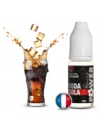 SODA COLA 10ML