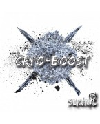 CRYO BOOST 10ML SURVIVAL