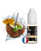 PINA COLADA FLAVOUR POWER 10ML