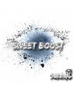SWEET BOOST 10ML SURVIVAL
