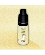 AROME SISTER LEMON 10 ML EXTRADIY
