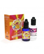 CONCENTRE FRUITY JELLY BIG MOUTH 30 ML