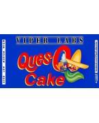 QUESO CAKE 150 ML
