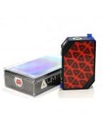 BOX LIMITLESS 200 W