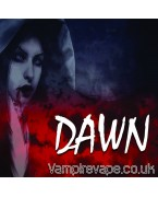 CONCENTRE DAWN 30 ML VAMPIRE VAPE