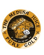 PURE GOLD 50 ML