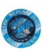 BLUE OSIRIS 50 ML