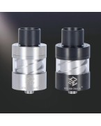 AROMAMIZER V-RDA BF STEAM CRAVE