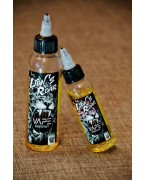 LION'S ROAR 50 ML 0 MG