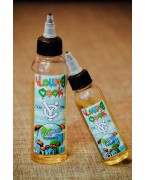 YOUNG COOK 50 ML 0 MG