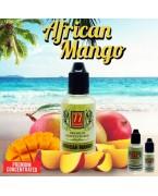 AFRICAN MANGO CONCENTRE 30 ML 77 FLAVOR