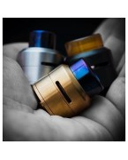 GOON LP 24 MM 528 CUSTOM VAPE