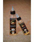 CHIMERE 100 ML 0MG