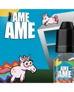 CONCENTRE PROJET AME AME 10 ML