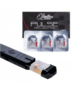 PODS LIMITLESS PULSE