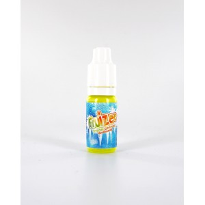 BOOSTER FRUIZEE CITRON/ORANGE/MANDARINE 10 ML