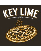 KEY LIME 50 ML
