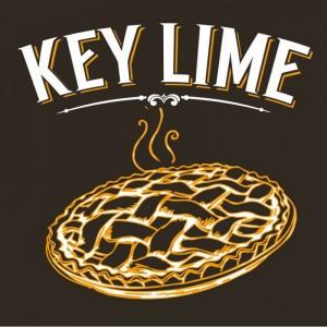KEY LIME 50 ML
