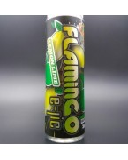 LEMON LIME 50 ML