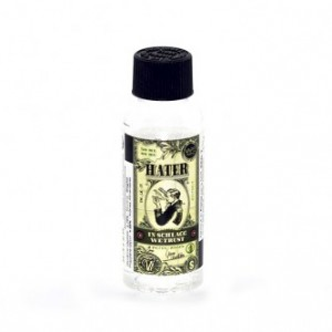 HATER 50 ML