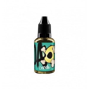 CONCENTRE CEREAL 30 ML JAX CUSTARD