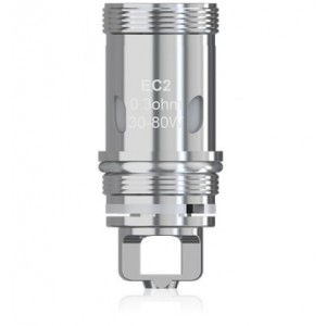 EC2 IJUST2/MELO/JUST S ELEAF