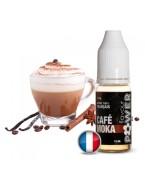 CAFE MOKA 10 ML