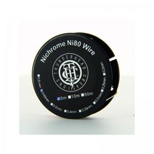 NICHROME 0.65 MM THUNDERHEAD