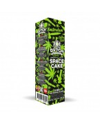 SPACE CAKE 50 ML