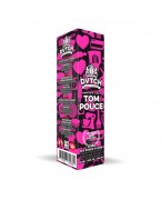 TOM POUCE 50 ML
