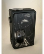 ObM VAPE BOX BF 3