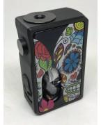 ObM VAPE BOX BF 5