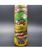 MANGO PINEAPPLE 50 ML