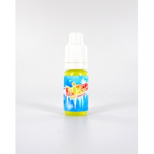 BOOSTER FRUIZEE CRAZY MANGO 10 ML