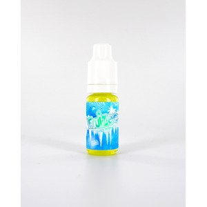 BOOSTER FRUIZEE ICEE MINT 10 ML