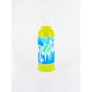 FRUIZEE ICEE MINT 50 ML