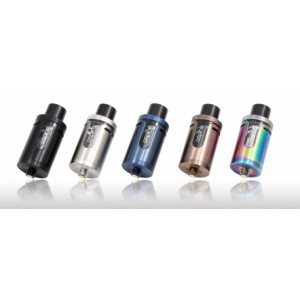 CLEITO EXO ASPIRE 3.5 ML