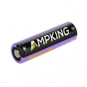 AMPKING 20700 3000 MAH