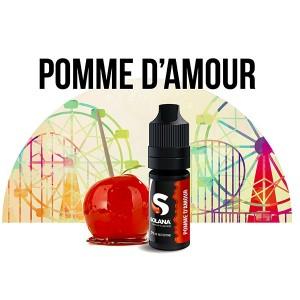 POMME D AMOUR 10 ML