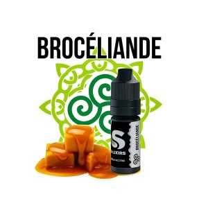 BROCELIANDE 10 ML