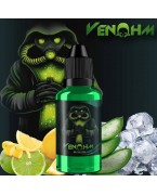 CONCENTRE VENOHM 30 ML JUICESTICK