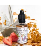 CONCENTRE CEREAL MILK STRAWBERRY 30 ML IN DA VAPE