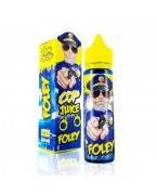 FOLEY 50 ML