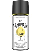 MR.LEMONADE 70 ML