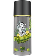 PIRANHAMAN 70 ML WONDER FLAVA